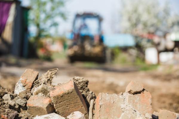 demolition-blog